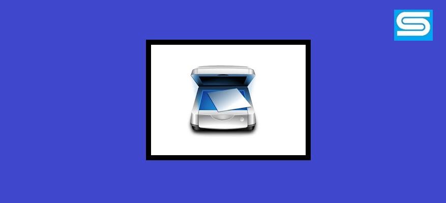 Sharp AR-5620 Scanner Driver For Windows 7/8/10