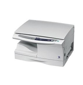 Sharp AL-1220 Printer Driver