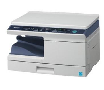 Sharp AL-2020 Printer Driver