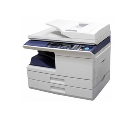 Sharp AL-2050CS Printer Driver
