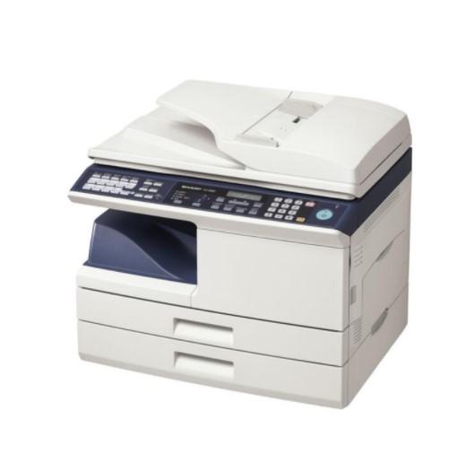 Sharp FO-2080 Printer Driver